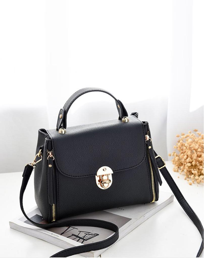Woman Handbag dZ-D6731