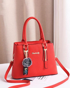 Woman Handbag dz-D2681