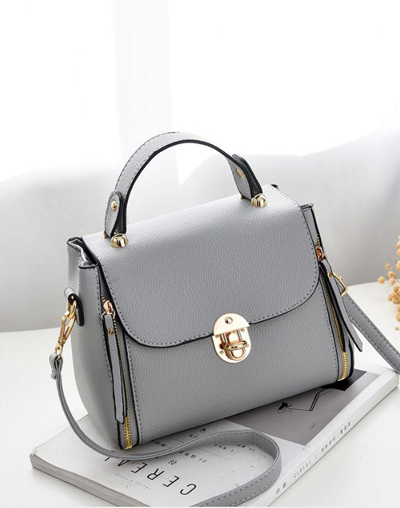 Image of Woman Handbag dZ-D6731