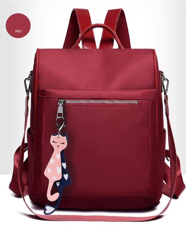 Woman Backpack ZL-s900027