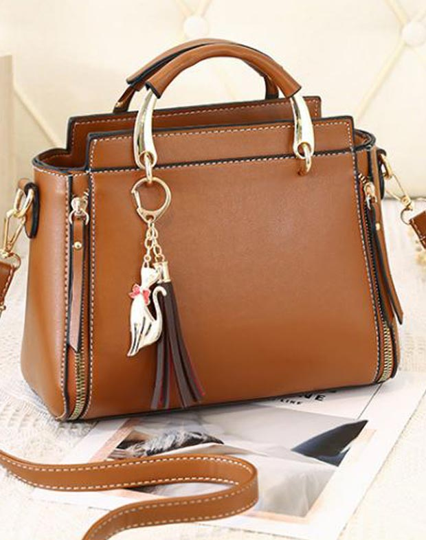 Woman Handbag bd-T1032-1