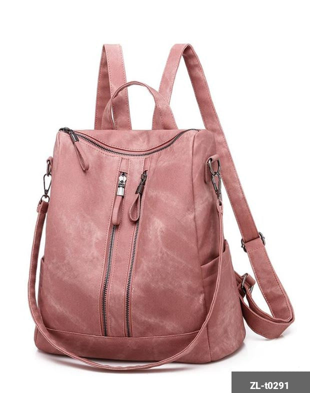 Woman Backpack ZL-t0291