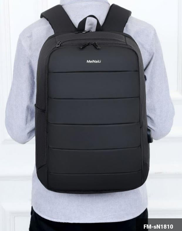 Image of Computer backpack FM-sN1810