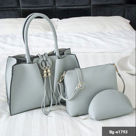 Woman handbag Bg-e1793
