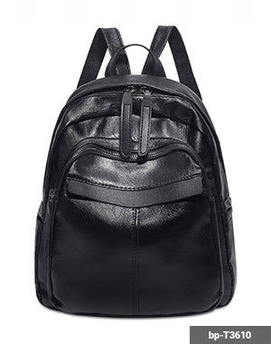 Woman Backpack bp-T3610