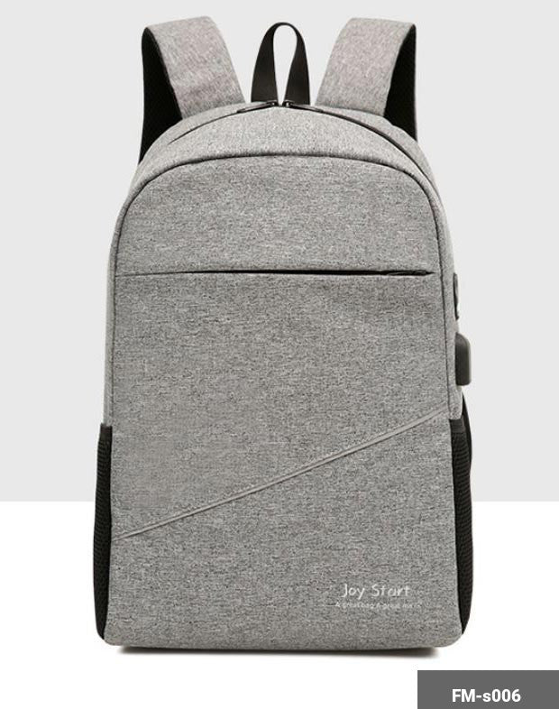 Image of Computer backpack FM-s006