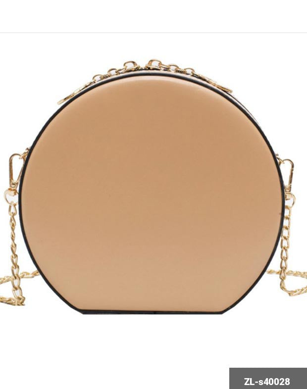 Image of Woman Handbags ZL-s40028