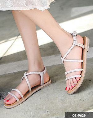 Woman Shoes OS-P629