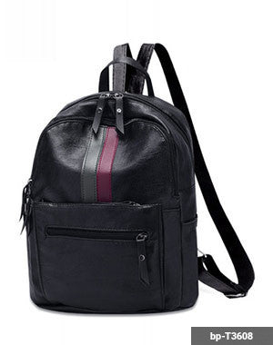 Woman Backpack bp-T3608