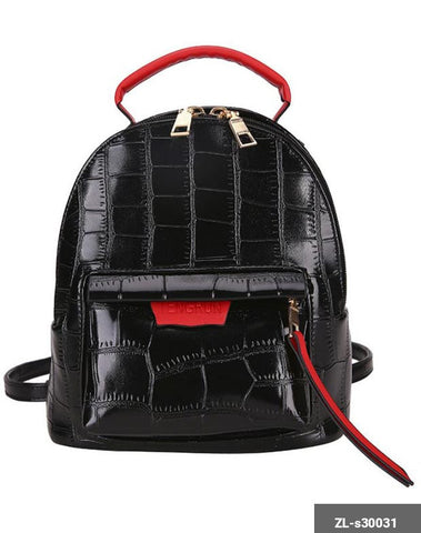 Woman Backpack ZL-s30031