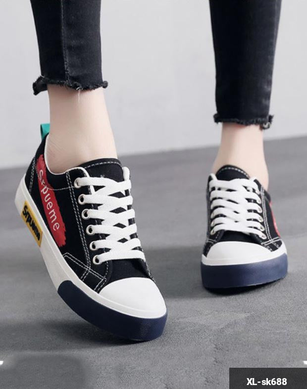 Woman shoes XL-sk688