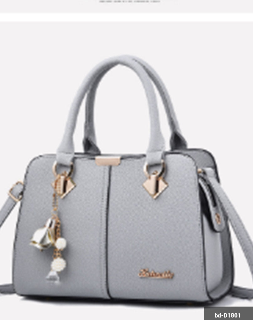 Woman Handbag bd-D1801