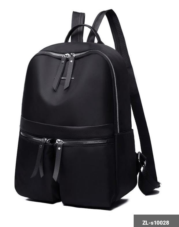 Woman Backpack ZL-s10028