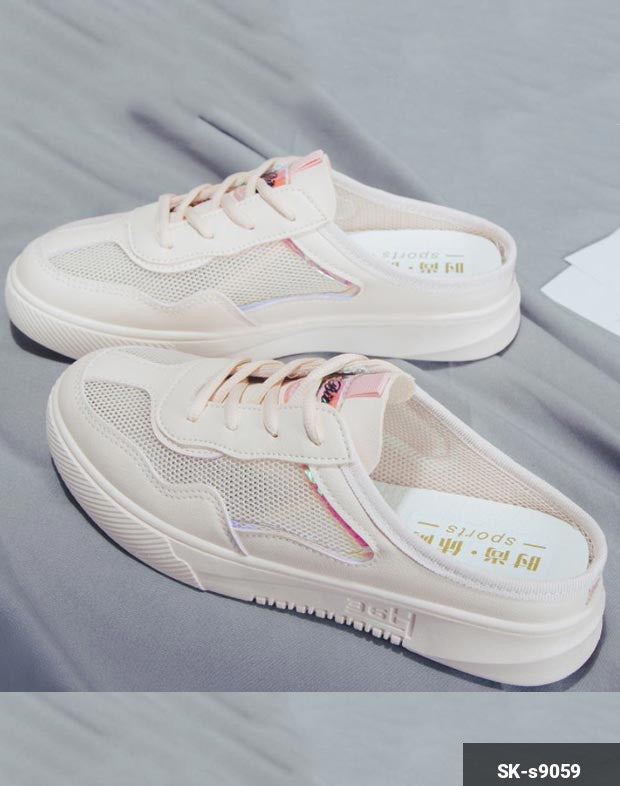 Image of women shoes SK-s9059
