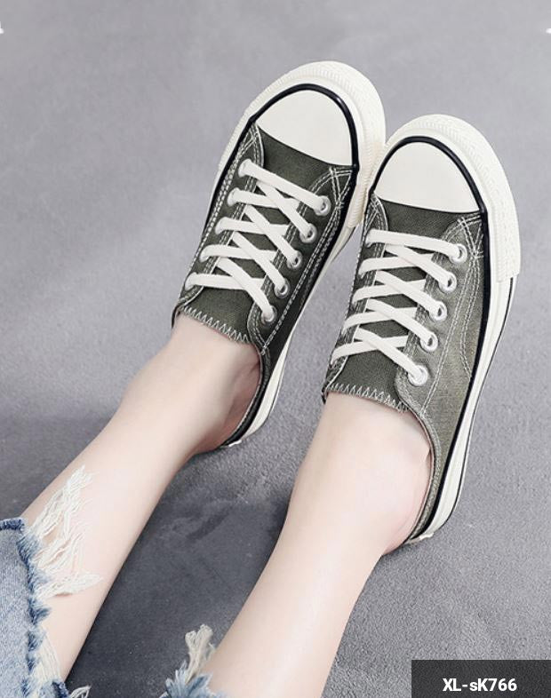 Woman shoes XL-sK766