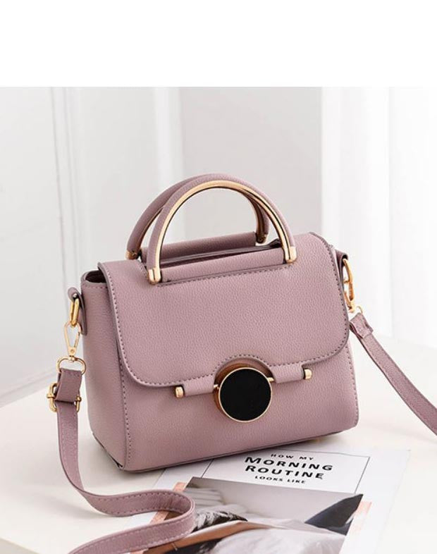 Women HandBag bd-P3036