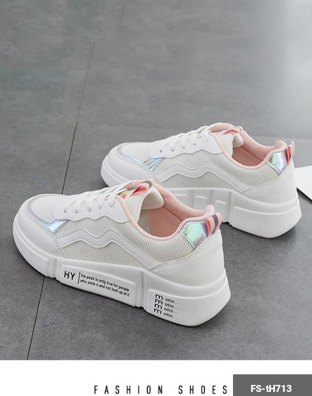 Image of Woman Shoes FS-tH713