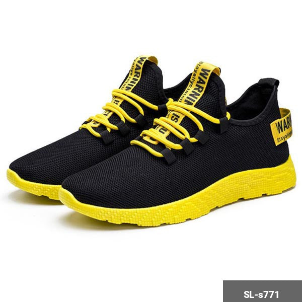 Man Shoes SL-s771