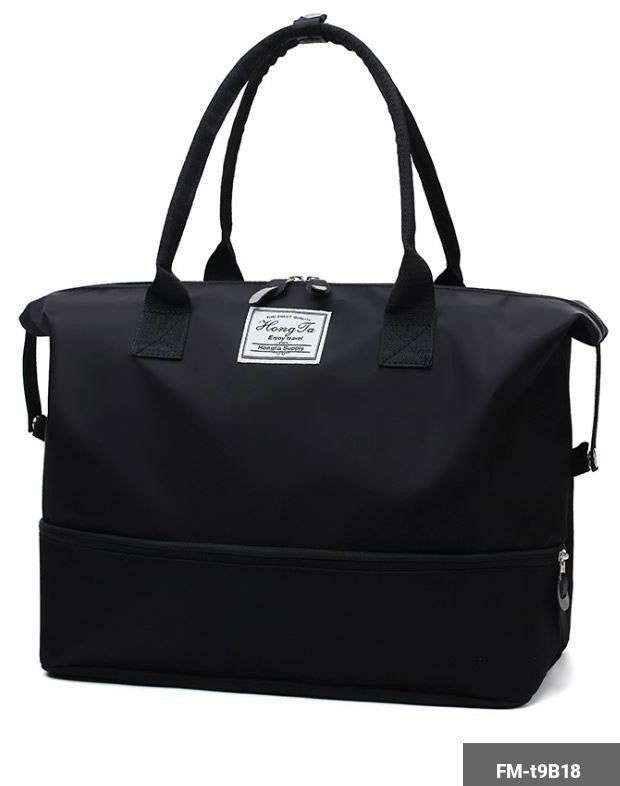 Travel Bag FM-t9B18