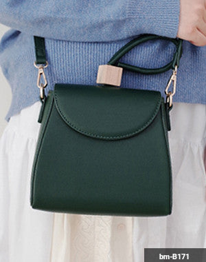 Image of Woman Handbag bm-B171