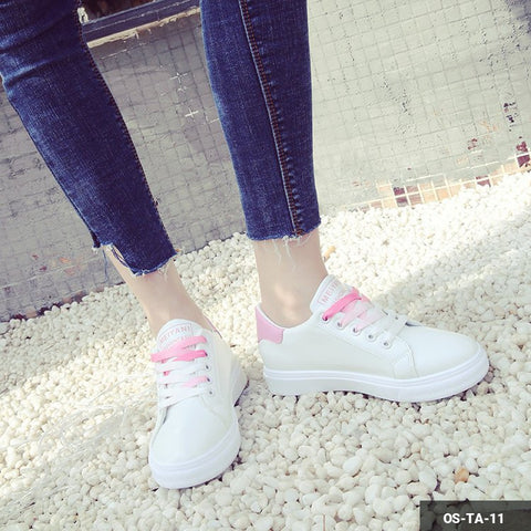 Image of Woman Shoes OS-TA-11