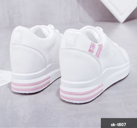 Image of Woman Shoes sk-t807