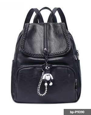 Women Backpack bp-P9390
