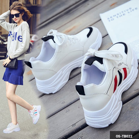 Woman Shoes OS-TB022