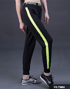Image of Woman Trouser CS-TW84