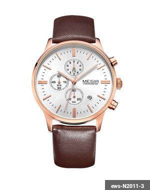 Men Watch ews-N2011-3