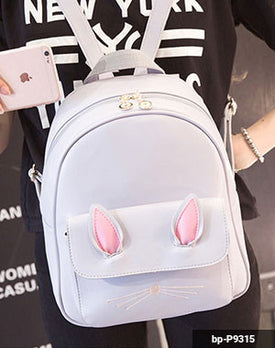 Women Backpack bp-P9315