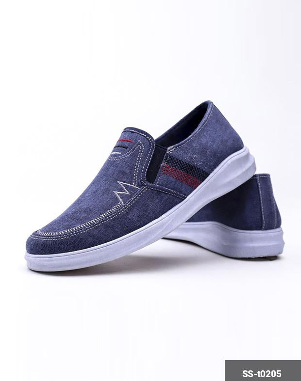 Man Shoes SS-t0205