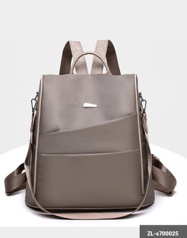 Woman Backpack ZL-s700025