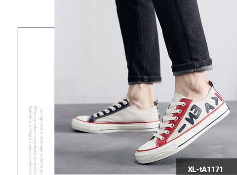 Image of Man shoes XL-tA1171