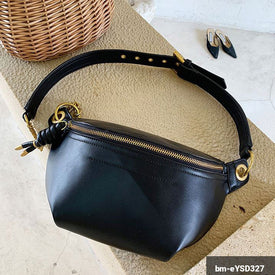 Woman Shoulder Bag bm-eYSD327