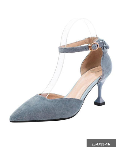 Woman shoes zu-t733-16