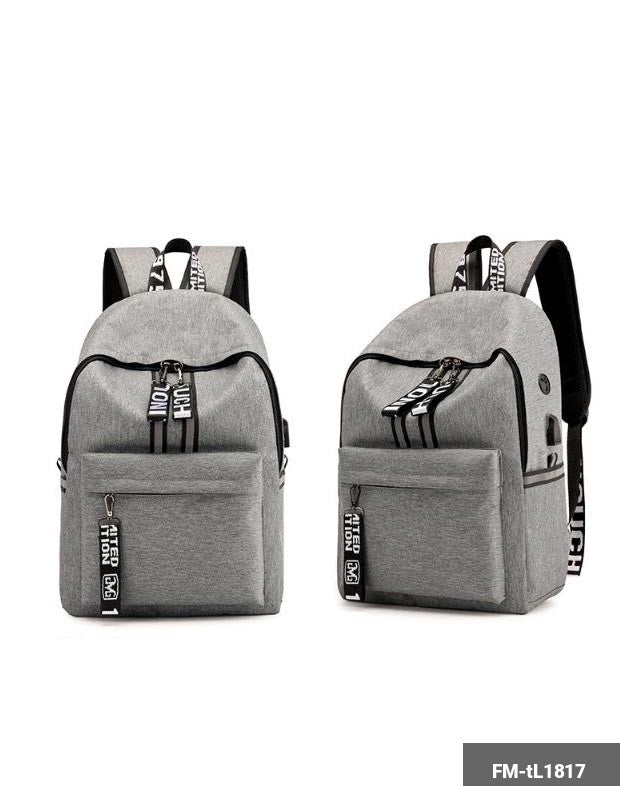 Image of Computer Backpack FM-tL1817