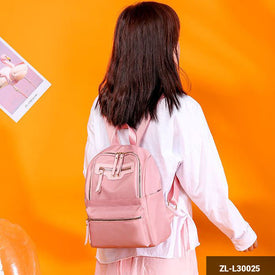 Woman backpack ZL-L30025