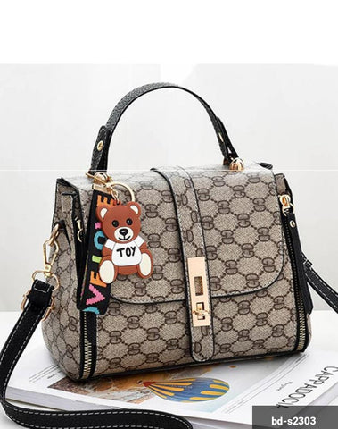 Woman Handbag  bd-s2303