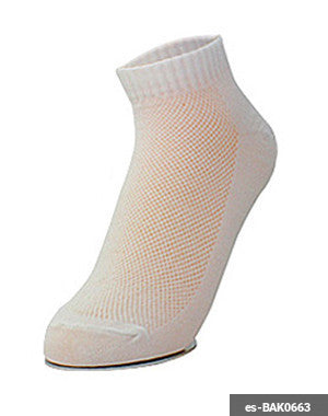 Woman Socks es-BAK0663