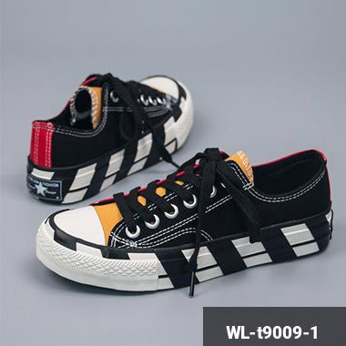 Man Shoes WL-t9009-1