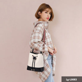Woman Shoulder bag Lg-L0083