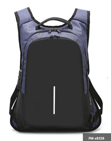 Computer backpack FM-s8328