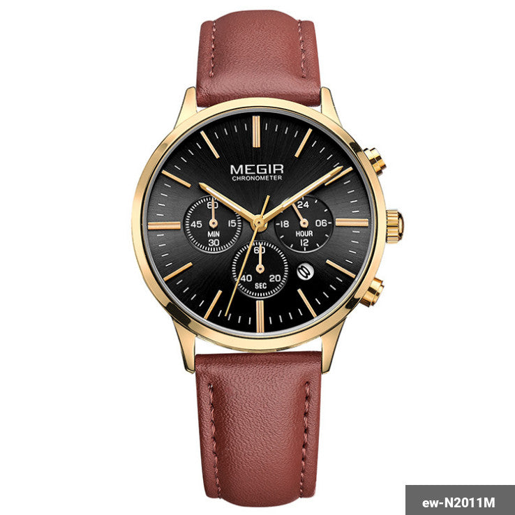 Men Watch ew-N2011M