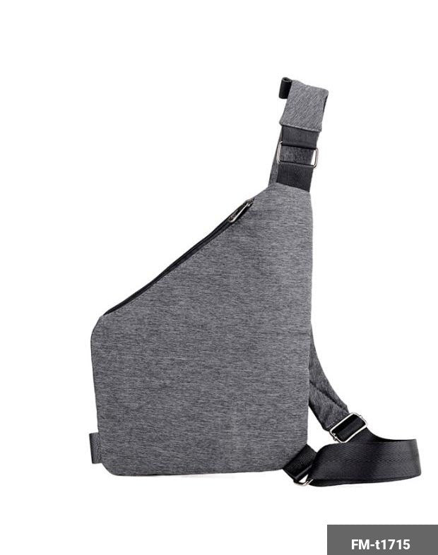 Image of Man Sling bag FM-t1715