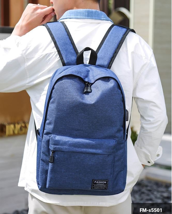 Image of Computer backpack FM-s5501