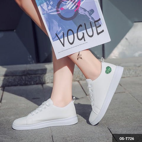 Woman Shoes OS-T726