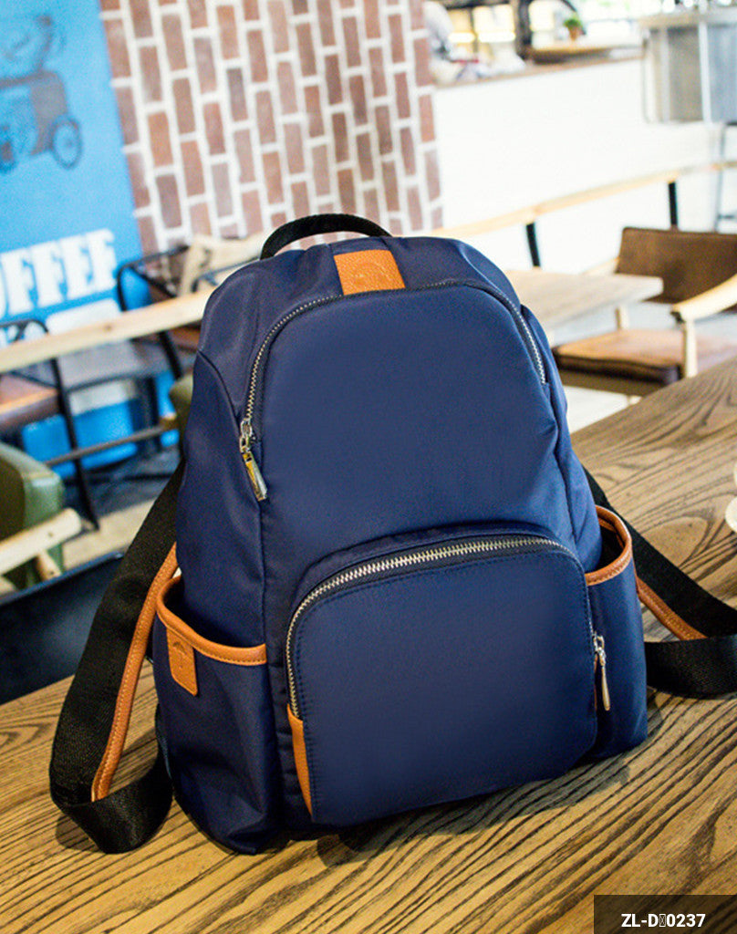 Woman Backpack ZL-D0237