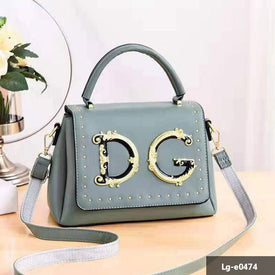 Woman Shoulder bag Lg-e0474