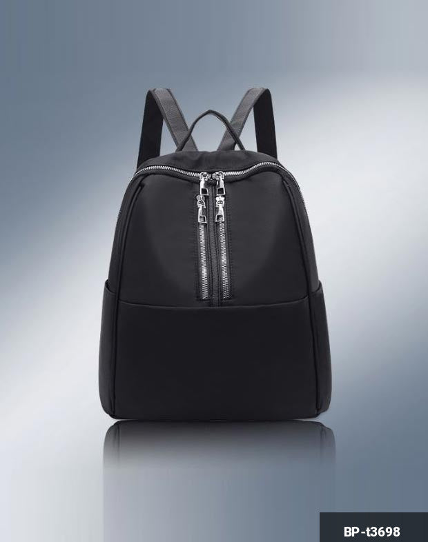 Woman Backpack BP-t3698